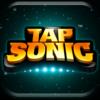 TAP SONIC - リズム・アクション