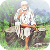 Tales of Saibaba (The Saint of Shirdi) - Amar Chitra Katha Comics