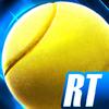 プロテニス - Gameloft