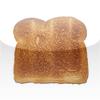 More Toast! - Maverick Software LLC