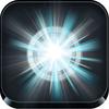 フラッシュライト - 開発: Winkpass - Winkpass Creations, Inc.