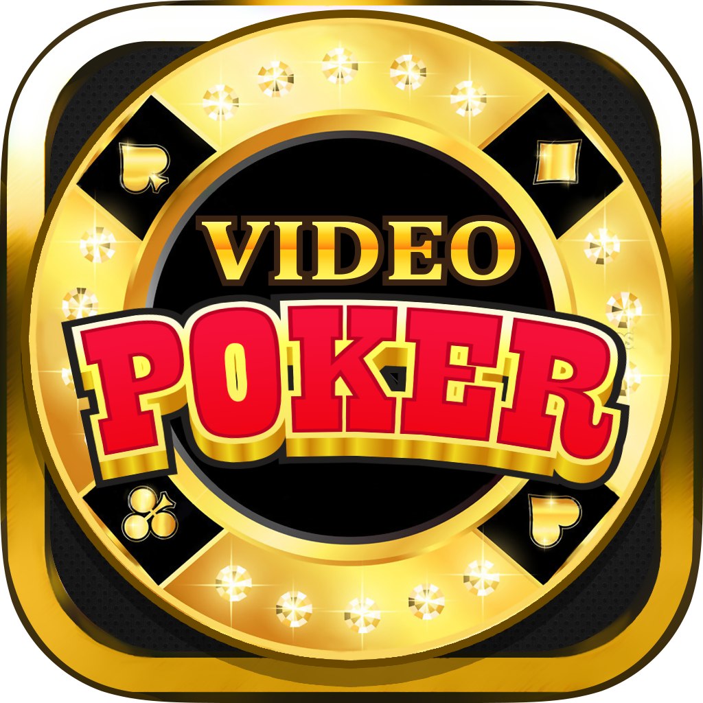 Las vegas casino video poker quebec casino resorts