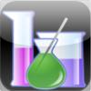 Smart元素周期表 - AOBO Co.,Ltd