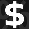 チップ - Motivated Software and Design, LLC