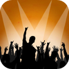 StagePass - Bitcount ltd.