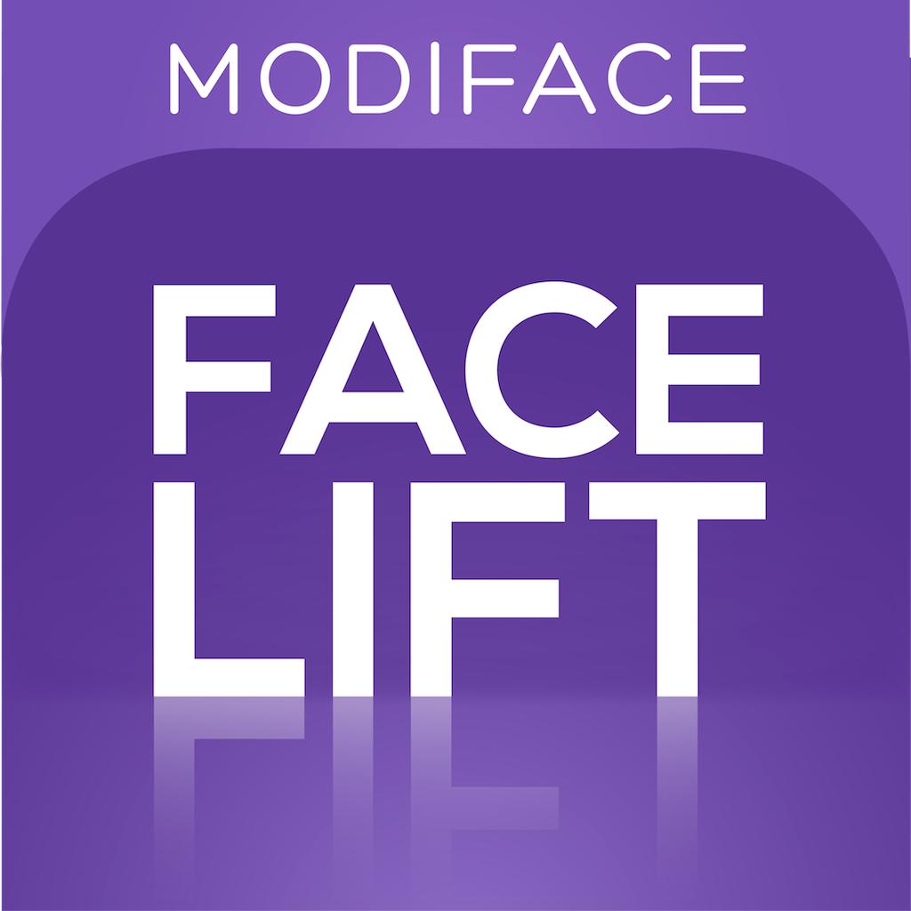 FaceLift Premium