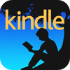 Kindle 電子書籍リーダー - AMZN Mobile LLC