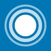 LinkedIn Pulse - LinkedIn Corporation