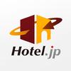 ホテル・ジェーピー  Hotel.jp クチコミで人気のホテル宿/最安値チェッカー - Venture Republic Inc.