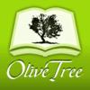 ESV+ Study Bible - HarperCollins Christian Publishing, Inc.