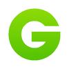 Groupon (グルーポン) - Groupon, Inc.