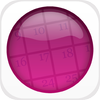 iPeriod Period Tracker Ultimate / Menstrual Calendar - Winkpass Creations, Inc.