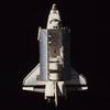 Satellite Tracker - (ProSat) - Craig Vosburgh
