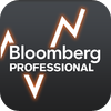 Bloomberg Professional - Bloomberg Finance LP