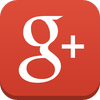 Google+ - Google, Inc.