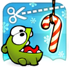 Cut the Rope: Holiday Gift - Chillingo Ltd