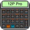 12P-Pro