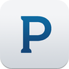 Pandora Radio - Pandora Media, Inc.