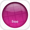 iPeriod Period Tracker FreeMenstrual Calendar
