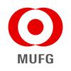 三菱東京UFJ銀行 - The Bank of Tokyo-Mitsubishi UFJ,Ltd.
