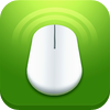 Mobile Mouse ProRemote / Trackpad App & Widget for Mac & PC Media, Web, Presentation Apps