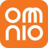 Omnio: Your personalized, all-in-one clinical resource - Physicians Interactive, Inc.