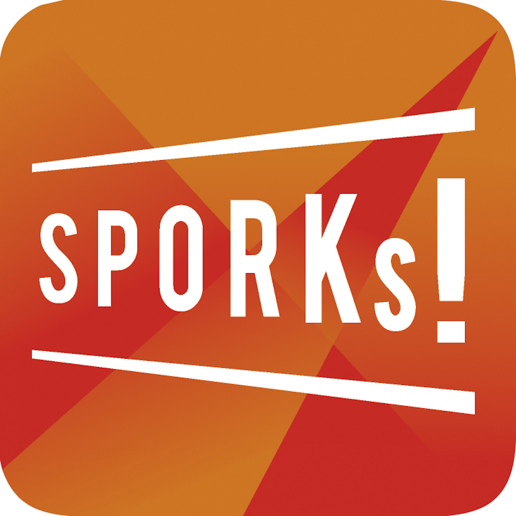 SPORKs