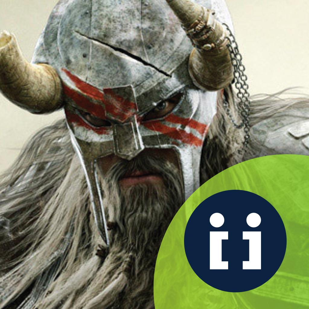 Wikia Guide - Elder Scrolls (Skyrim and Online) edition - Wikia, Inc.