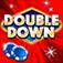 DoubleDown ** - FREE Slots, Blackjack, Roulette & Video Poker