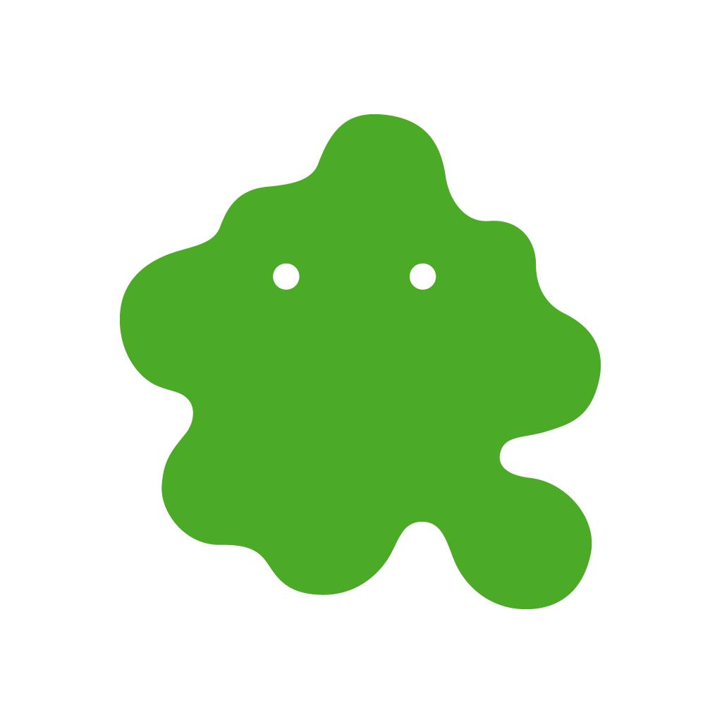 Ameba-最新のエンタメ情報が満載! - CyberAgent, Inc.