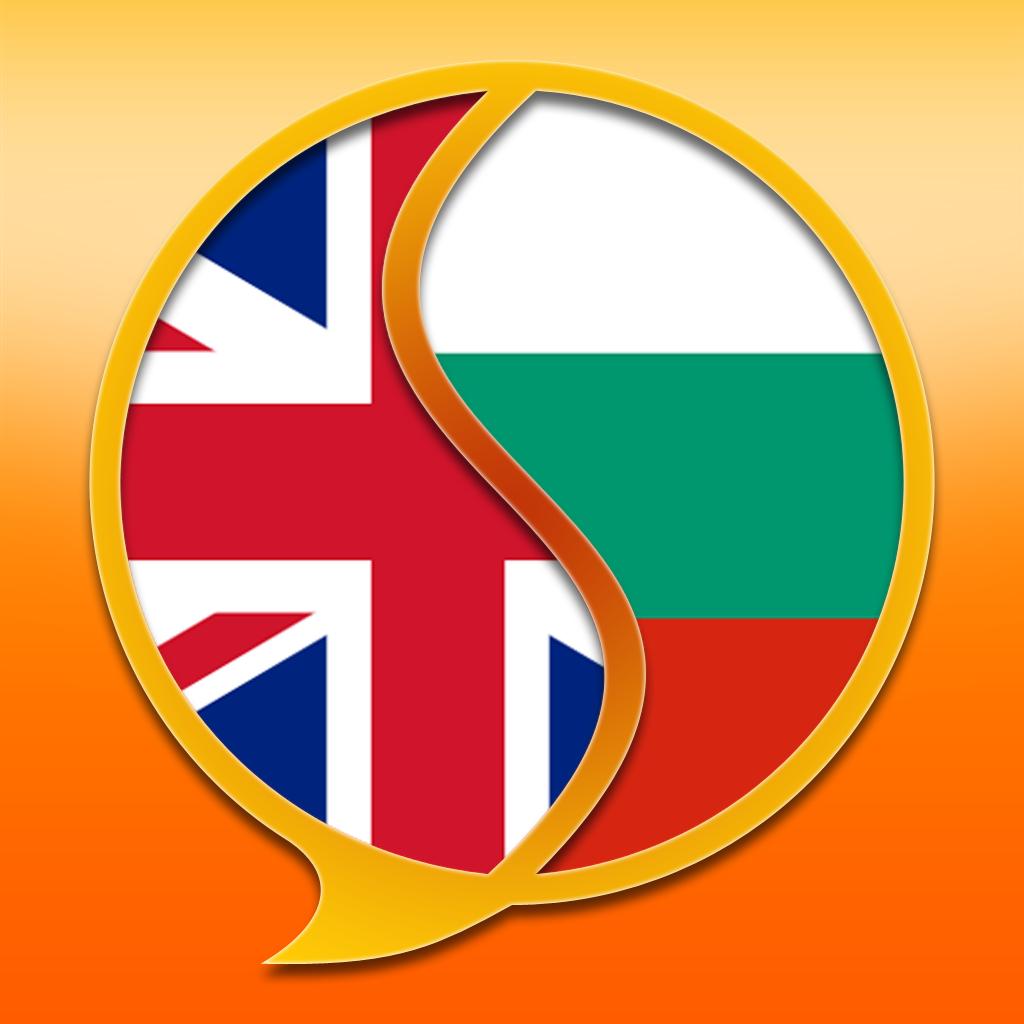 Аппсторе на английском как сделать русский