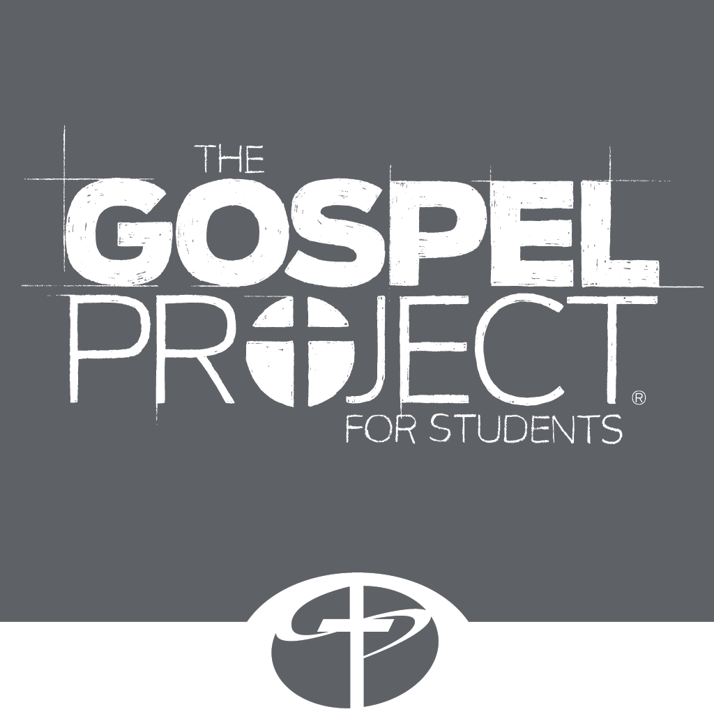 the gospel project The gospel project invites adults, students, and kids of all ages on a chronological, christ-centered journey through the storyline of scripture each week, participants will encounter god's plan.