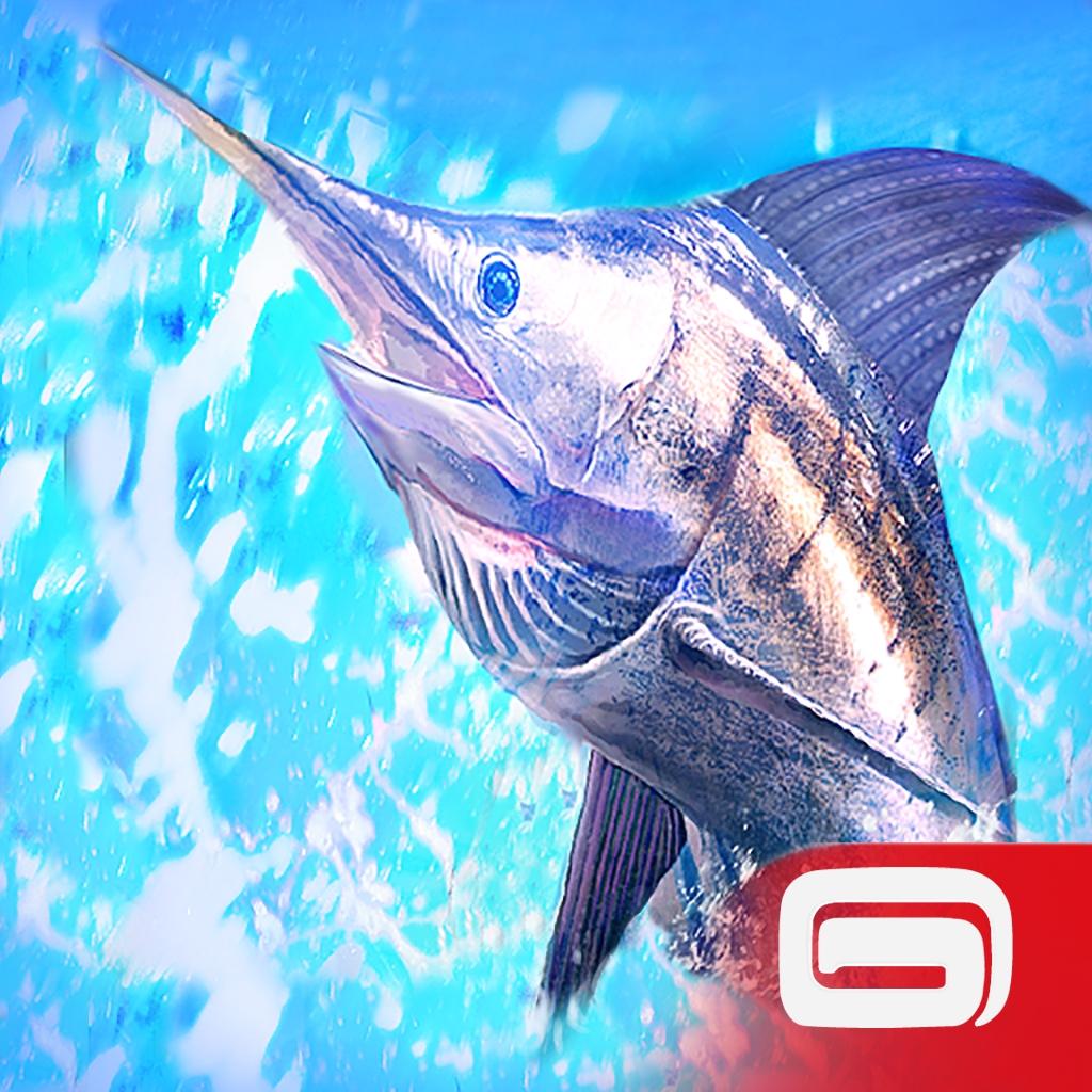 Fishing Kings Free+