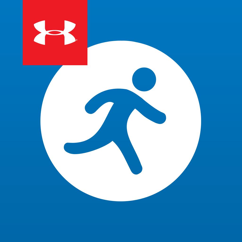 ランニング機能:マップマイラン - GPS ランニング、ジョギング、ウォーキング、ワークアウト追跡およびカロリーカウンター // - Map My Run - MapMyFitness