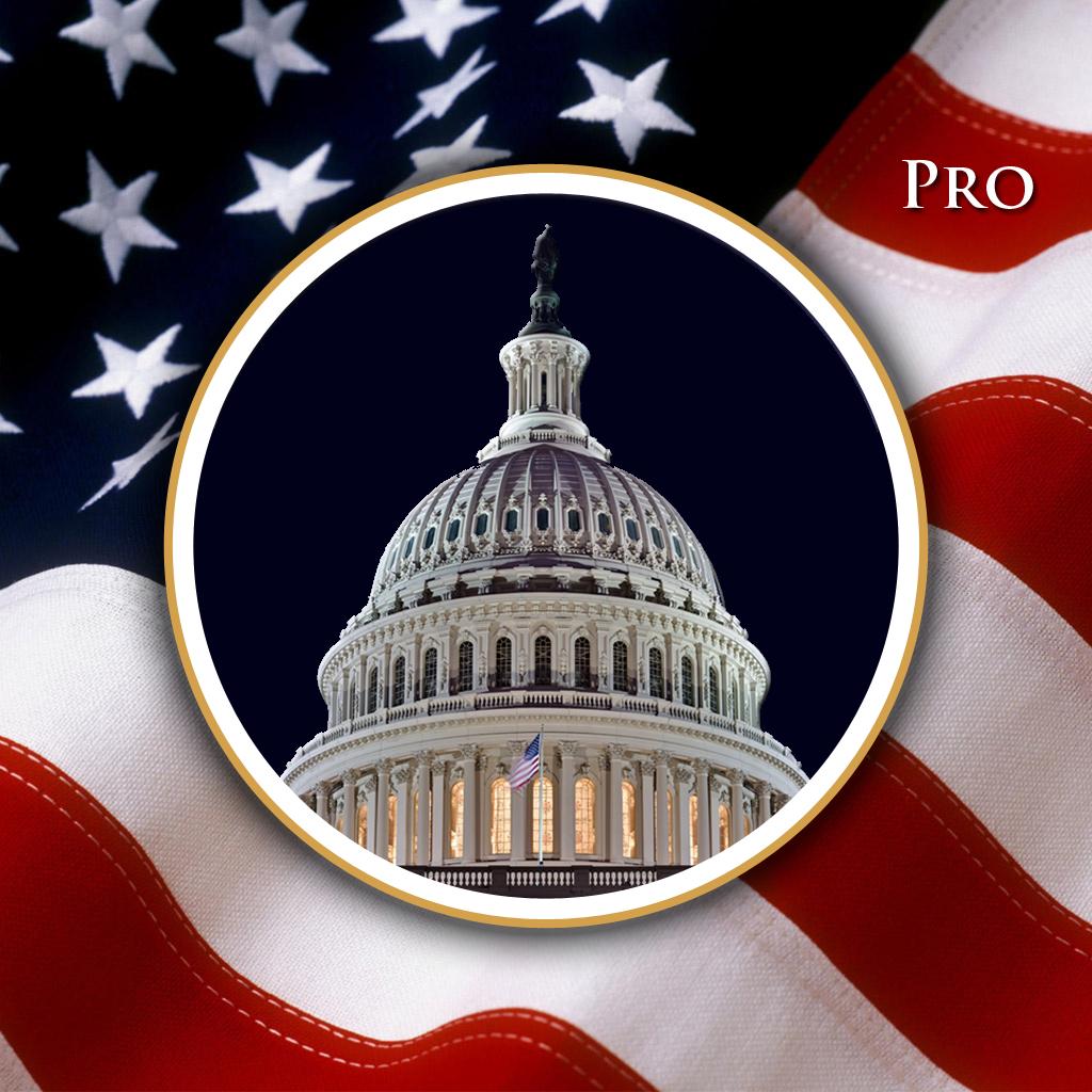 CongressPro - Cohen Research Group