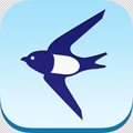 全自動のクラウド会計ソフト freee (フリー)-確定申告、青色申告、小規模法人の決算を簡単にする。いつでも仕訳、どこでも帳簿付けできるアプリ
