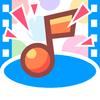 BeatTube - 動画で音ゲー! - Technon
