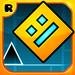 Geometry Dash - RobTop Games AB