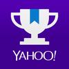 Yahoo Fantasy Football, Basketball, Hockey, and Baseball - Yahoo
