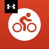 Map My Ride - GPS Cycling, Riding, Mountain Biking, and Workout Tracking - MapMyFitness