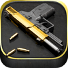 iGun Pro LITE - Crimson Moon Entertainment LLC
