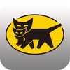 クロネコヤマト公式アプリ - YAMATO TRANSPORT CO., LTD.