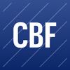 Columbus Business First - American City Business Journals