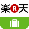 楽天トラベル - Rakuten Travel Inc.