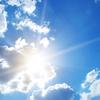 Local Weather: Live Radar, Storm Tracker, Severe Forecasts, News Alerts & Traffic Warnings- Free app - Joe Sriver