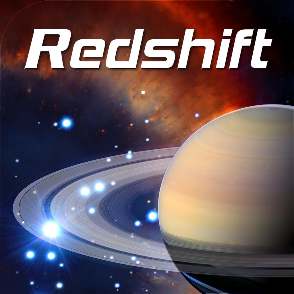 Redshift - Astronomy - USM