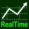 Real-Time Stocks