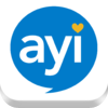 AYI - Dating App for Adult Singles - SNAP Interactive, Inc.