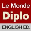 Le Monde diplomatique, English edition - Exact Editions Ltd
